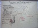 1960 Lageplan der Privatwassergemeinschaft