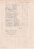 1960 Das erste Statut der Wassergenossenschaft (Seite 3)